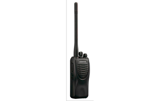 TK2302 WALKIE PROFESIONAL VHF